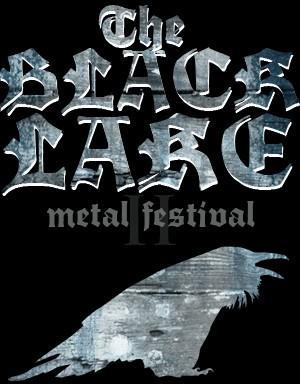 Black Lake Fest V