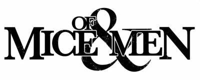 Of Mice & Men reunite with original vocalist Austin Carlile