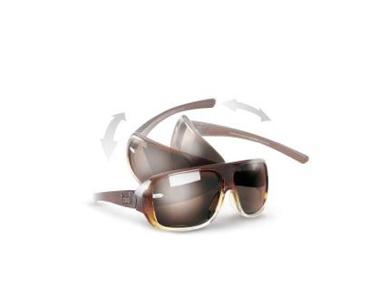 Glasses Frames That Donot Break : Gloryfy unbreakable eyewear Salad Days Magazine