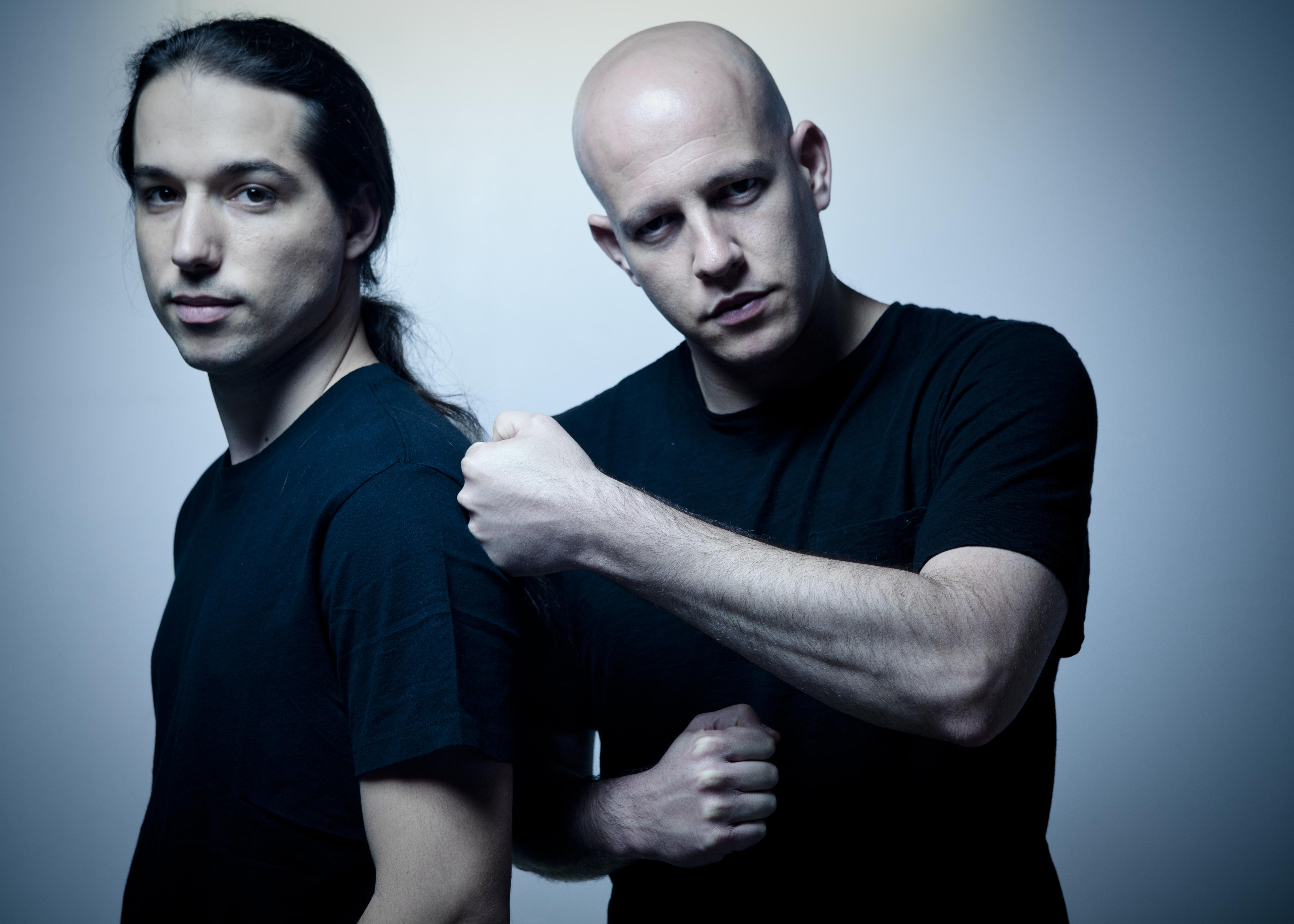 Infected Mushroom Latest Songs Simple infected mushroom premier new state of the art 3d live show