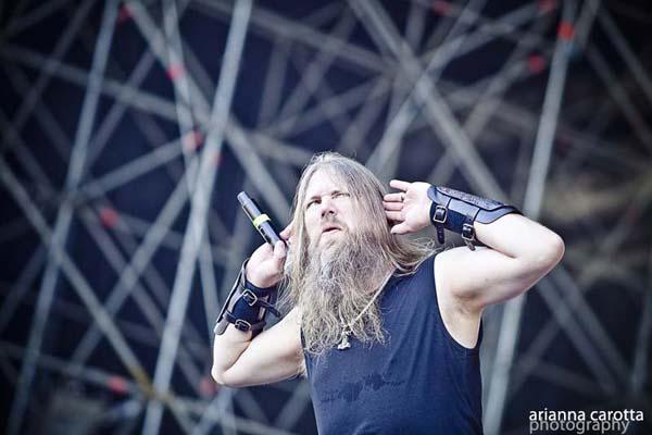 Gods Of Metal – photorecap