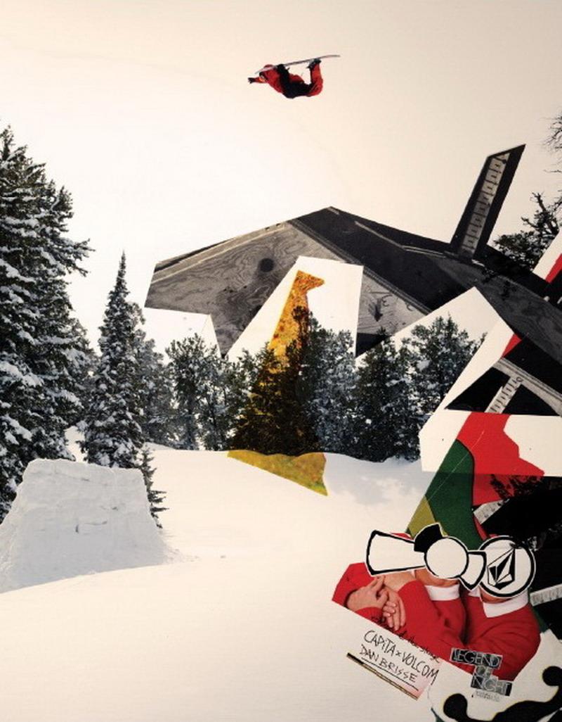 Dan Brisse full part 2012 on line