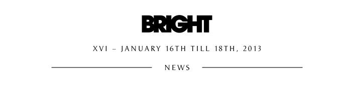 Bright_W13_Header