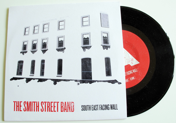 TheSmithStreetBans