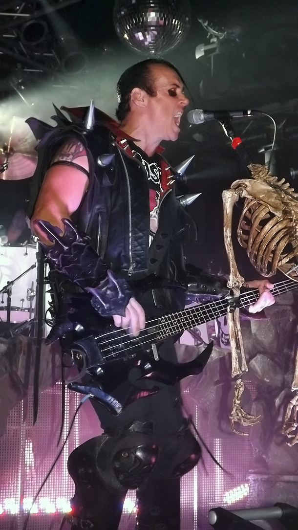 Jerry Only_1