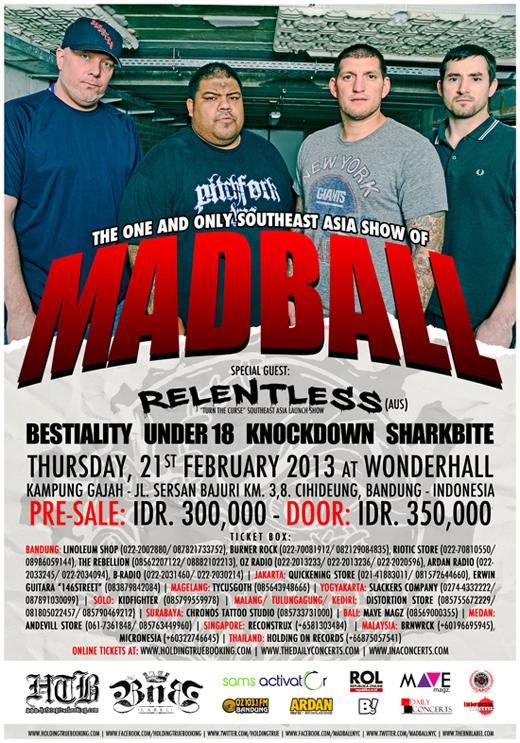 MADBALL-Bdg