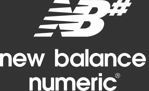 New Balance enters skate footwear market through partnership with Black Box Distribution and creative direction by Westlife