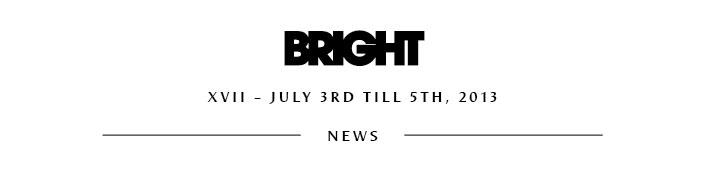 Bright_S13_Header