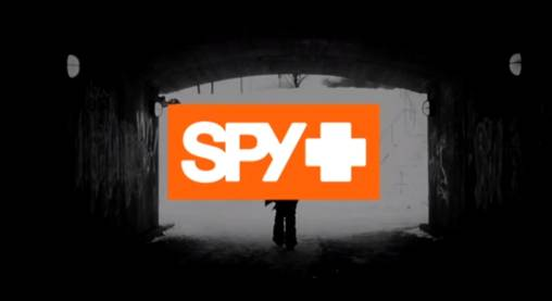 SPY_Winter2013