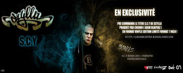banniere+facebook+FINAL