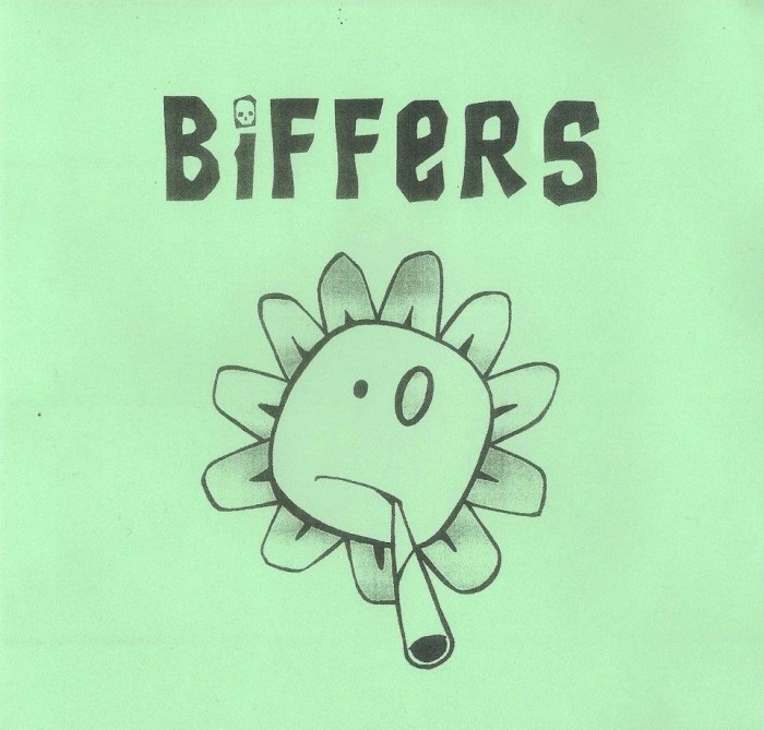 Biffers 'Biffers'