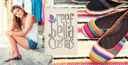 BellaCostas_banner_0