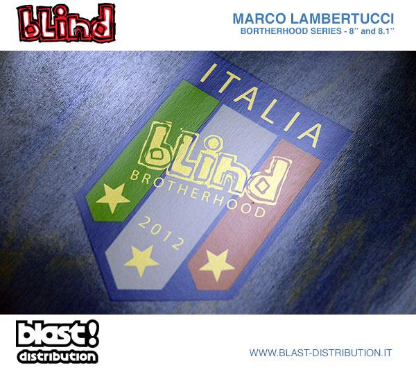 Lambee-shield_600
