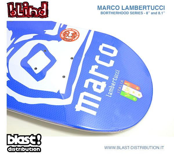 Lambee-tail_600