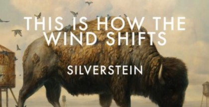 Silverstein_-_this_is_how_the_wind_shifts