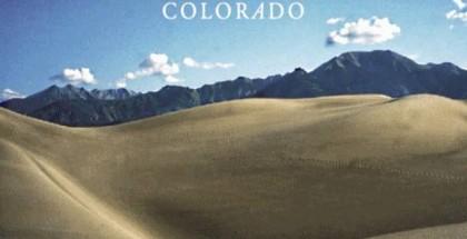Unifier - Colorado