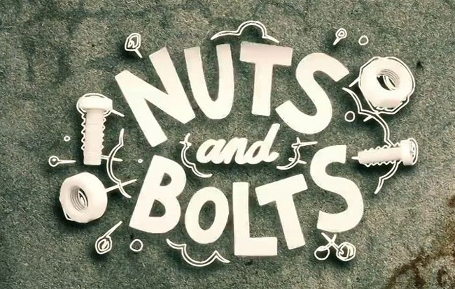 dan_breisse_nuts_and_bolts