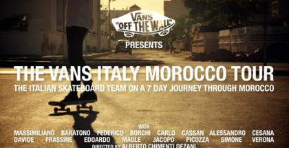 vans-tour-marocco-video