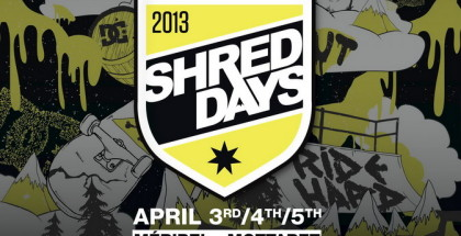 1362588454_5034_poster_shred_days_2013