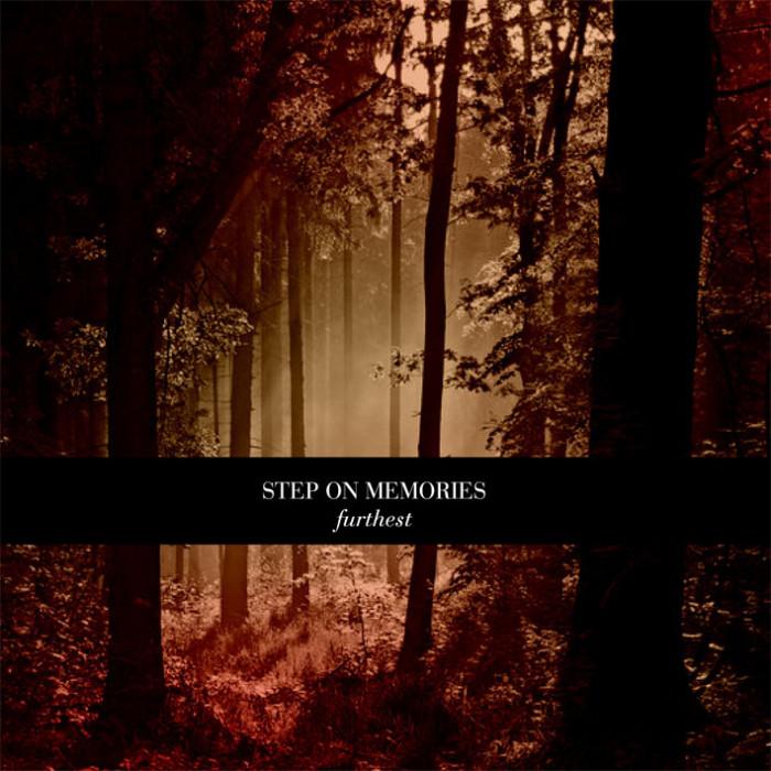 Step On Memories – fuori l'album di debutto 'Furthest'