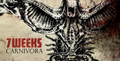 7 Weeks - Carnivora