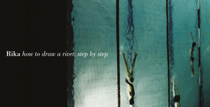 CYLS_055_Rika-_How_to_Draw_a_River__Step_by_Step