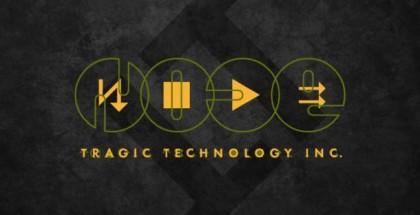NODe - Tragic Technology Inc