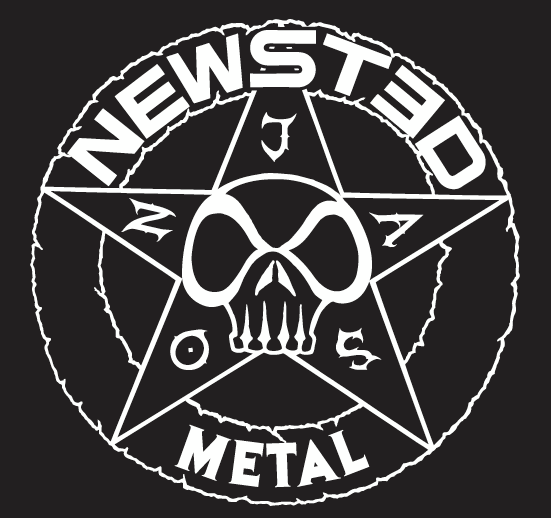 Newsted: special guest di Slayer a Milano!