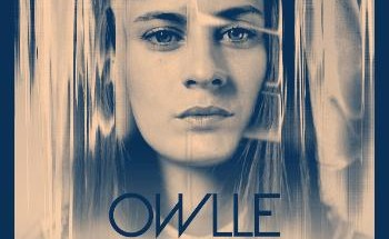 OWLLE_TICKY_TICKY_fi_46E305002f6d