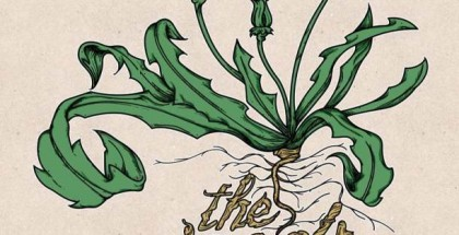 The Weeds - Roots Routes