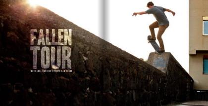 fallen_tour