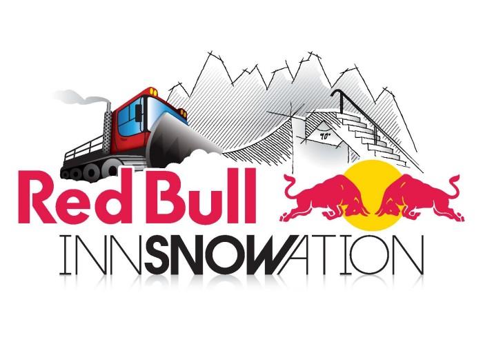 Red Bull Innsnowation annunciati i rider dei 3 team!