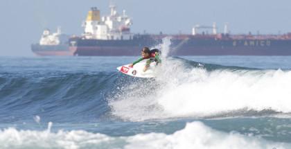mattia migliorini_quiksilver_surfculture_3