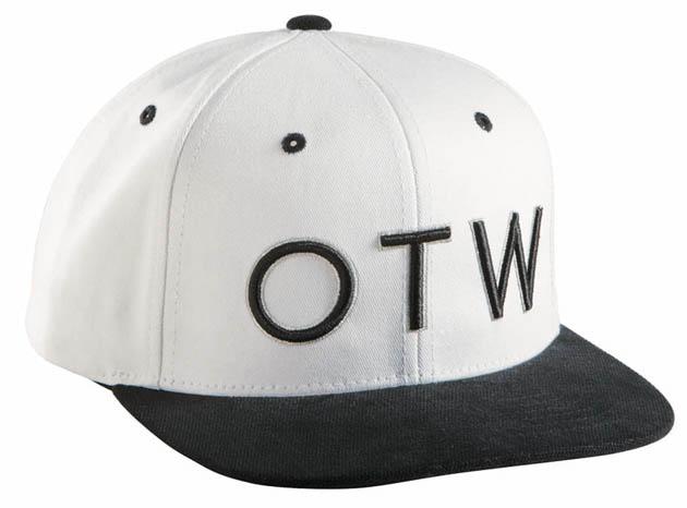 Vans OTW: Perf pack