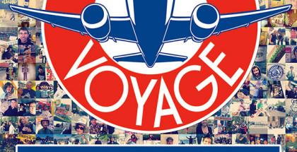 Bon-Voyage-IT-premiere