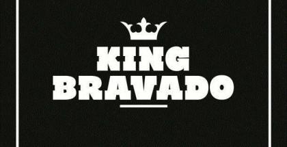 King Bravado - st