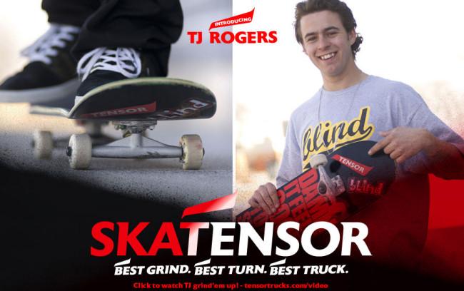 Tj_tensor