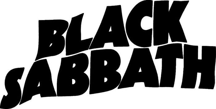 Black Sabbath: nuovo album e data italiana a dicembre a Milano