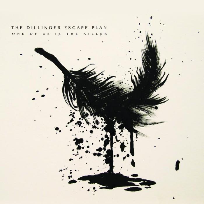 The Dillinger Escape Plan – nuovo video