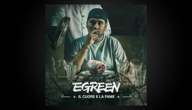 egreen-cover