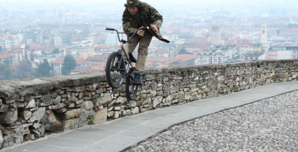vicente-candel-barspin