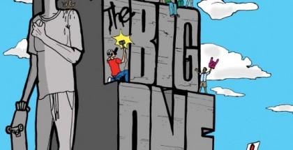 1200px-Bigone-13-565x800