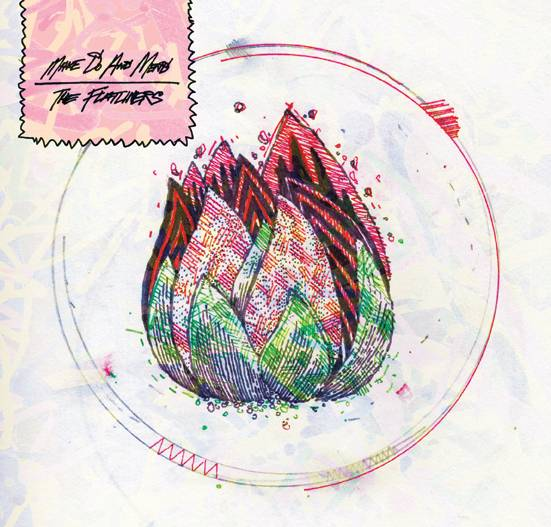 Make Do and Mend to release split with The Flatliners on June 18 via Rise Records