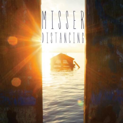 Misser 'Distancing'