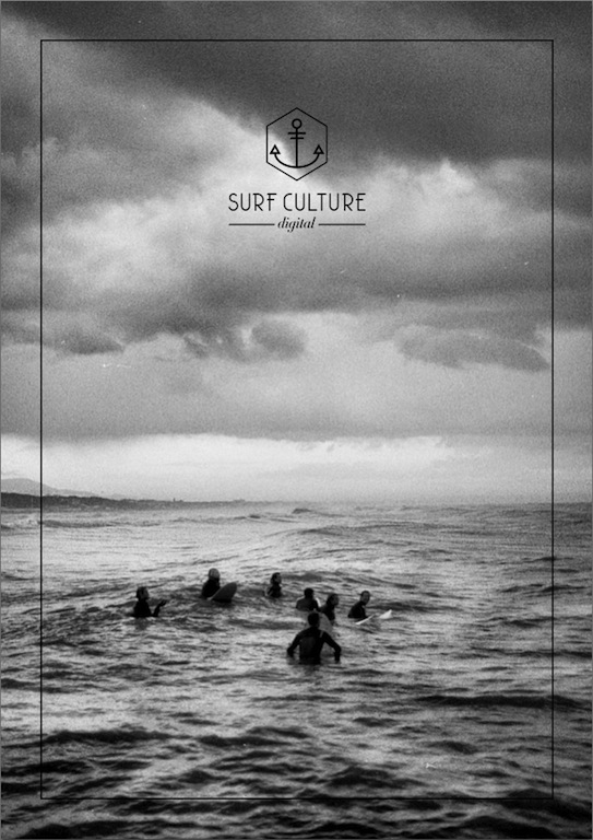Digital Surf Culture Vol.17 is out