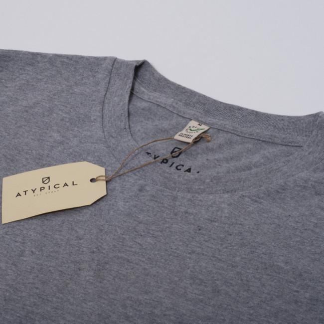 Atypical_tshirt_detail_1