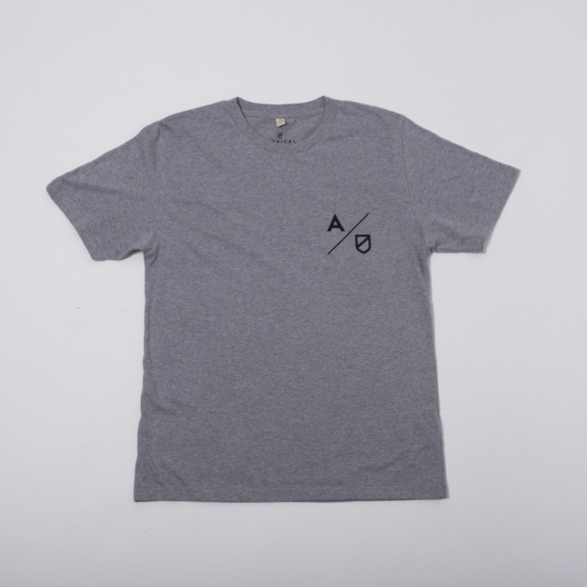 Atypical_tshirt_front_1