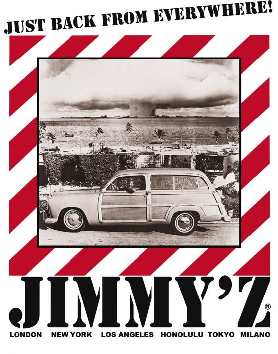 Jimmyz-560x714
