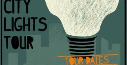 NLTCL_Tour_Flier
