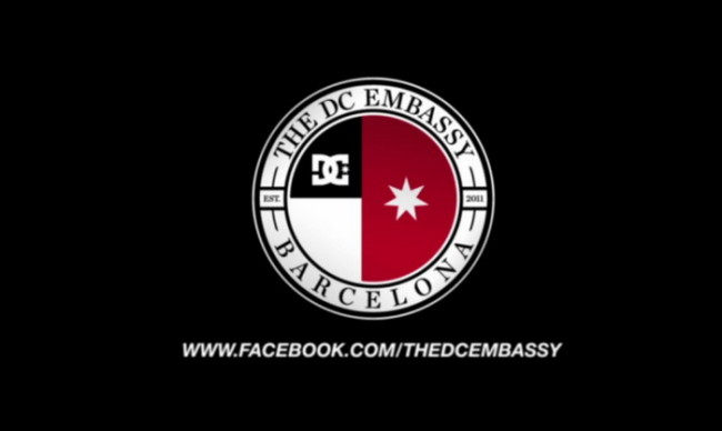 The_DC_Embassy